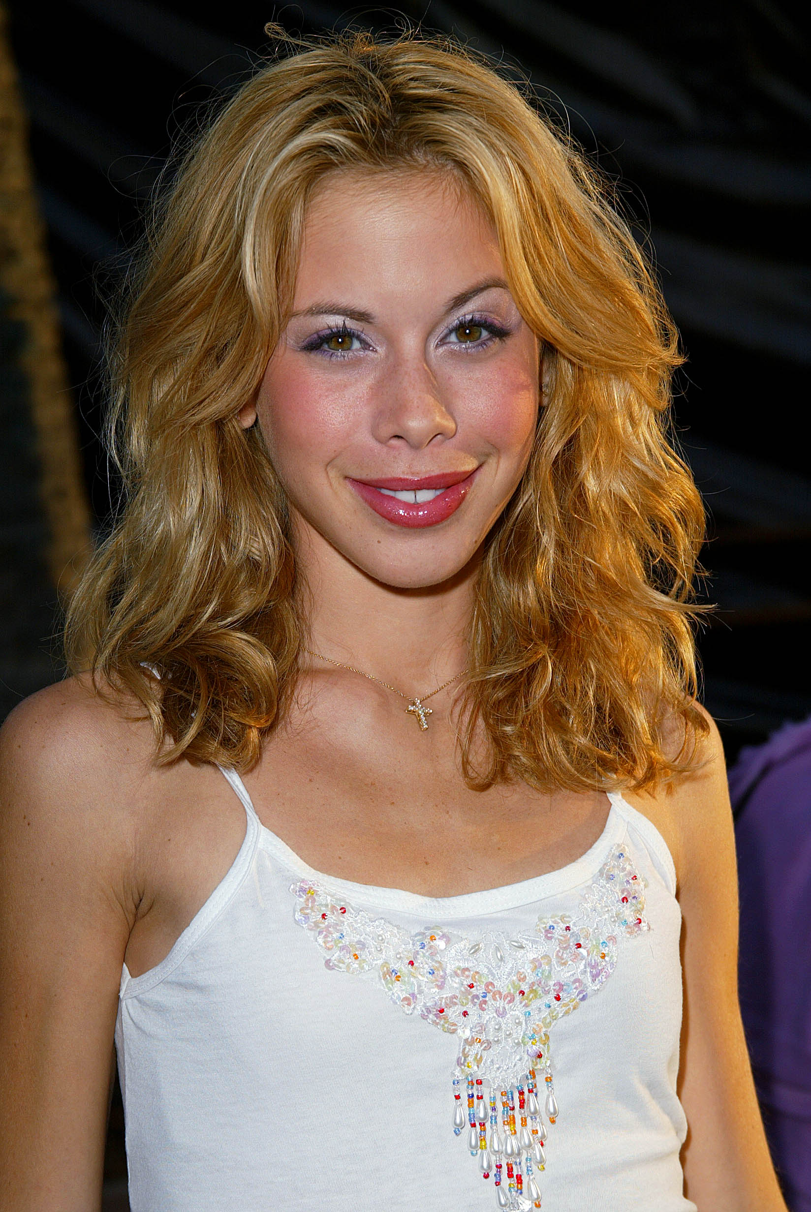Image Result For Tara Lipinski